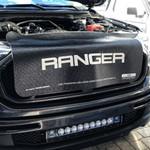 Ford Ranger Fender Gripper