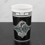 Shelby 22oz Track Cups * 5 Pack