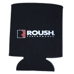 Koozie - Roush Performance Can Cooler