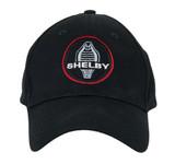 Youth Shelby Cobra Las Vegas Hat