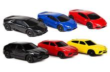 Remote Control Car - Lamborghini * 6 Styles to Choose