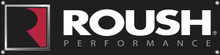 """Roush Performance Vinyl Banner 48"""" x 12"""""""