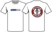StangStuff Shop Shirt