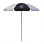 Shelby 6 Foot Umbrella