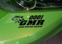 GMR Membership Pack