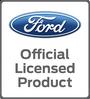 Ford Beverage Chiller Fridge