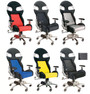 Chair - Pitstop LXE Office Chair