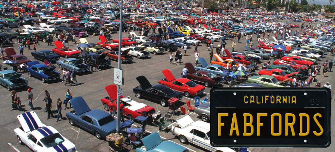fab-fords-overall.png