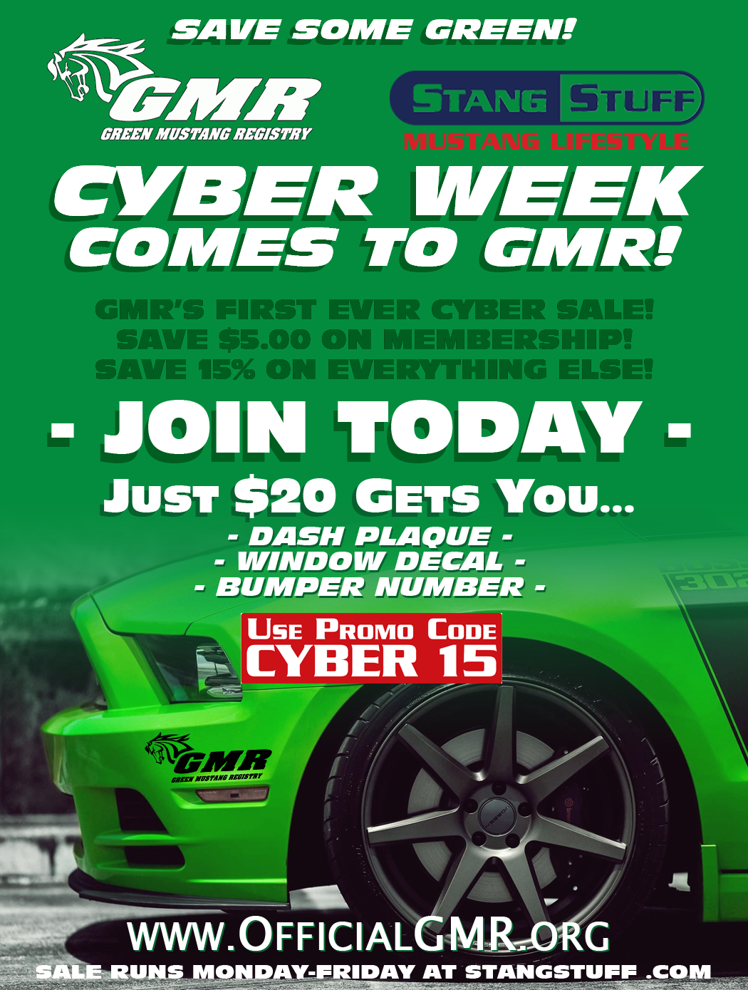 gmr-cyber-monday-2018.png