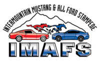 imafs-logo-may2017-200x125.jpg