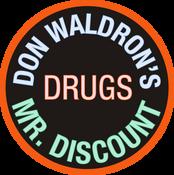 Mr. Discount Drugs