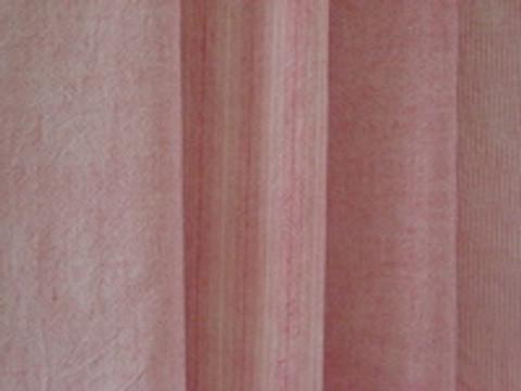Dye-Lishus® cotton fabric launch
