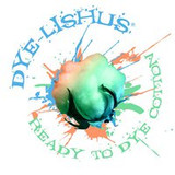 Introducing Dye-Lishus® cotton