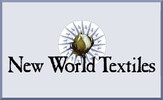 New World Textiles, LLC     828-669-1870