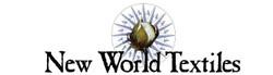 New World Textiles, LLC     828-669-1870