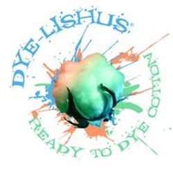 Introducing Dye-Lishus® cotton