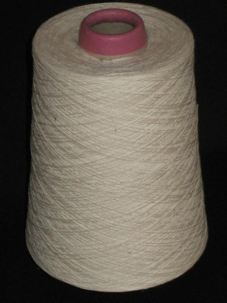 20/2 cotton cone
