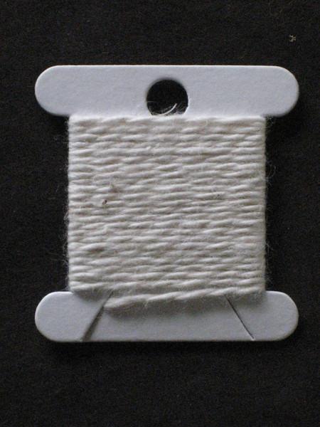 5/2 cotton yarn