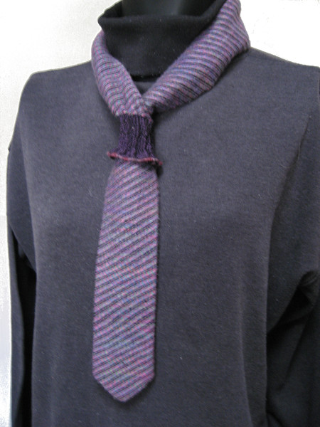 The An-tie