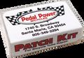 Patch Kit  (PK1)
