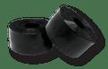 EARTHGUARD Tire Liners (Bulk)