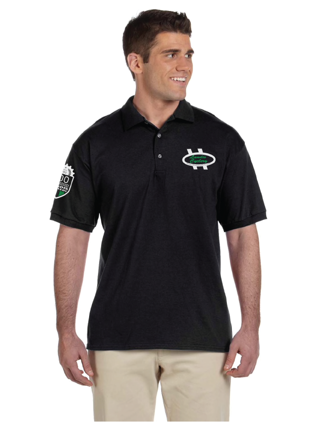 polo-tee-asset-2.png