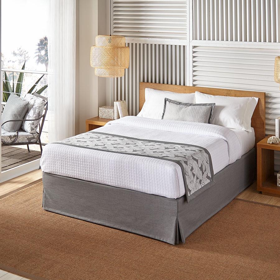MTO Carano Bed