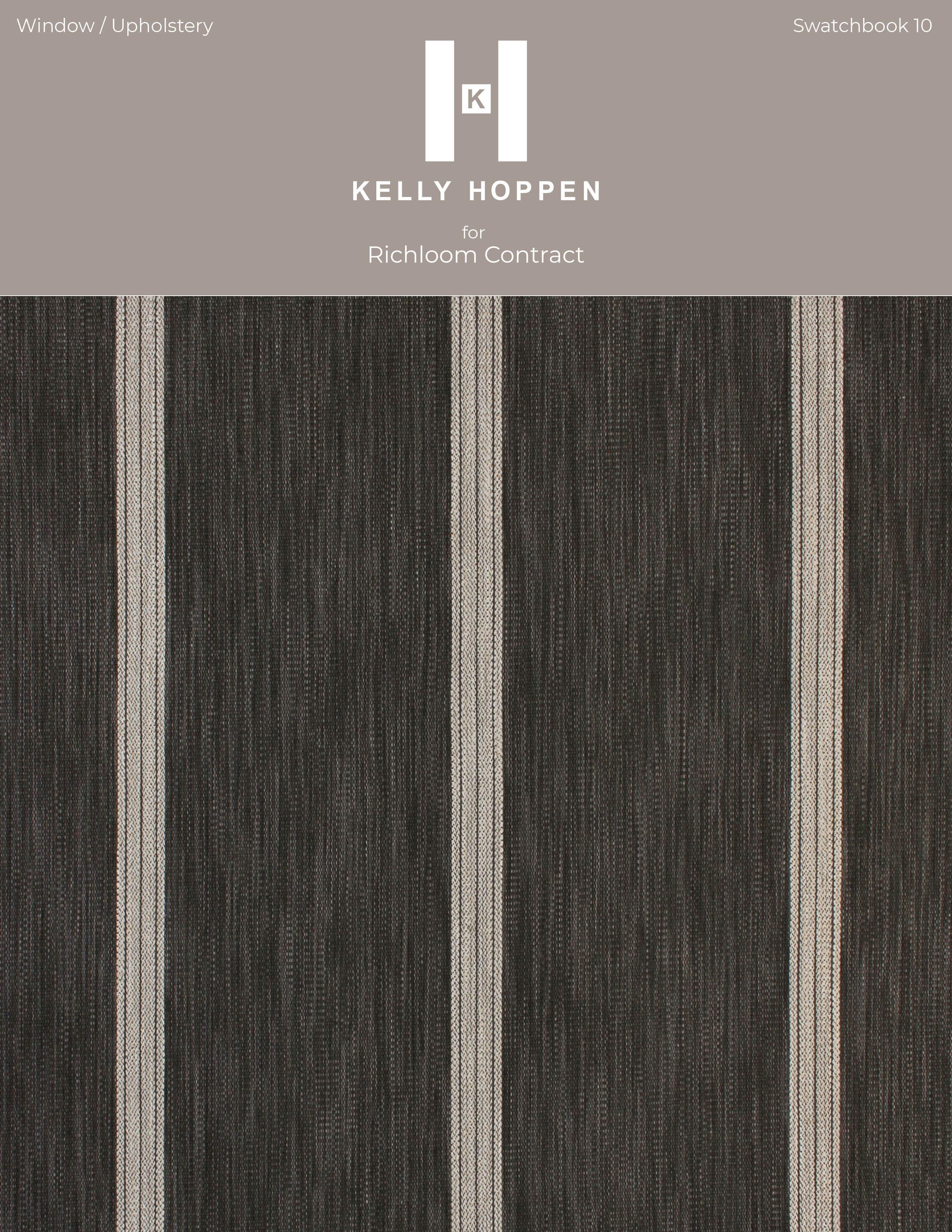 kelly-hoppen-10-cover