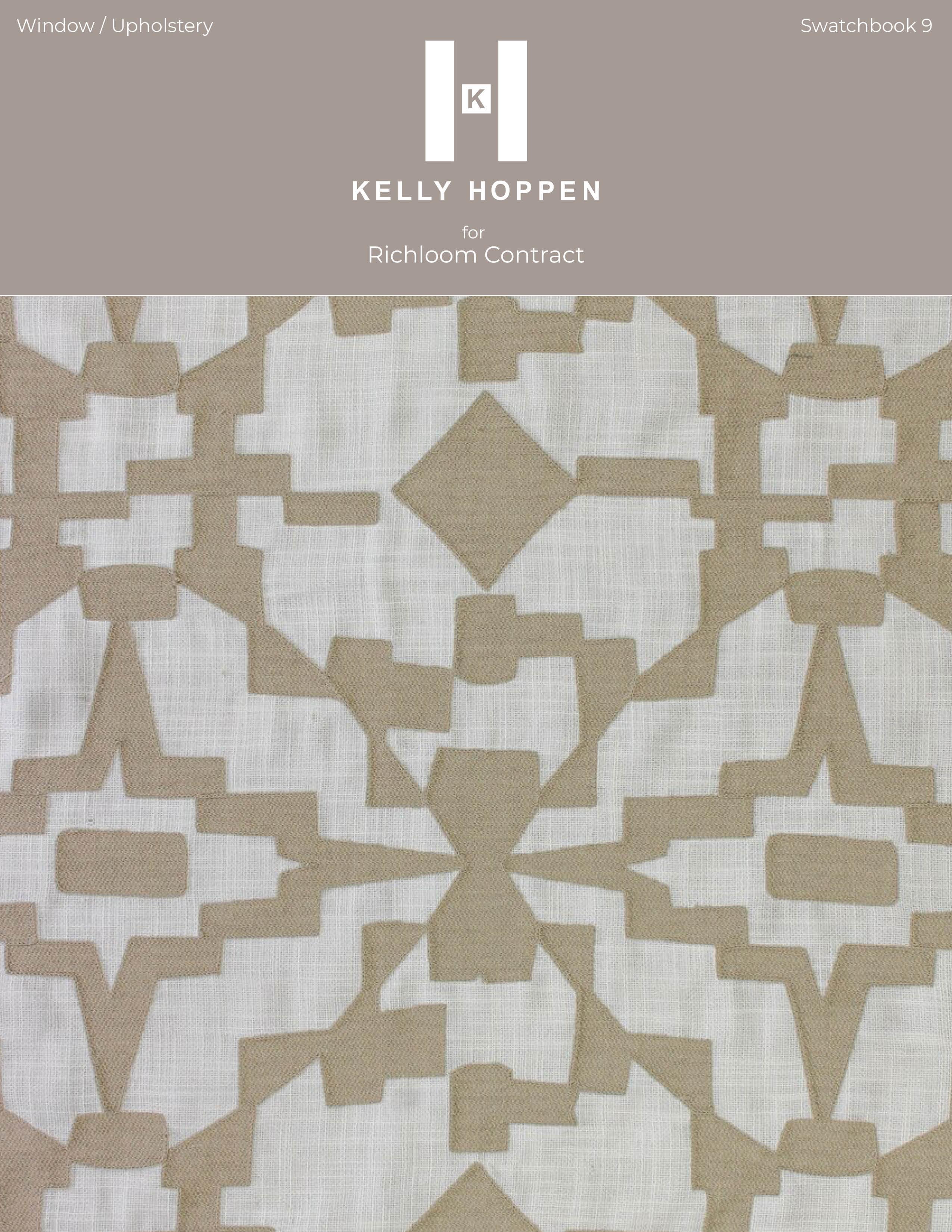 kelly-hoppen-9-cover