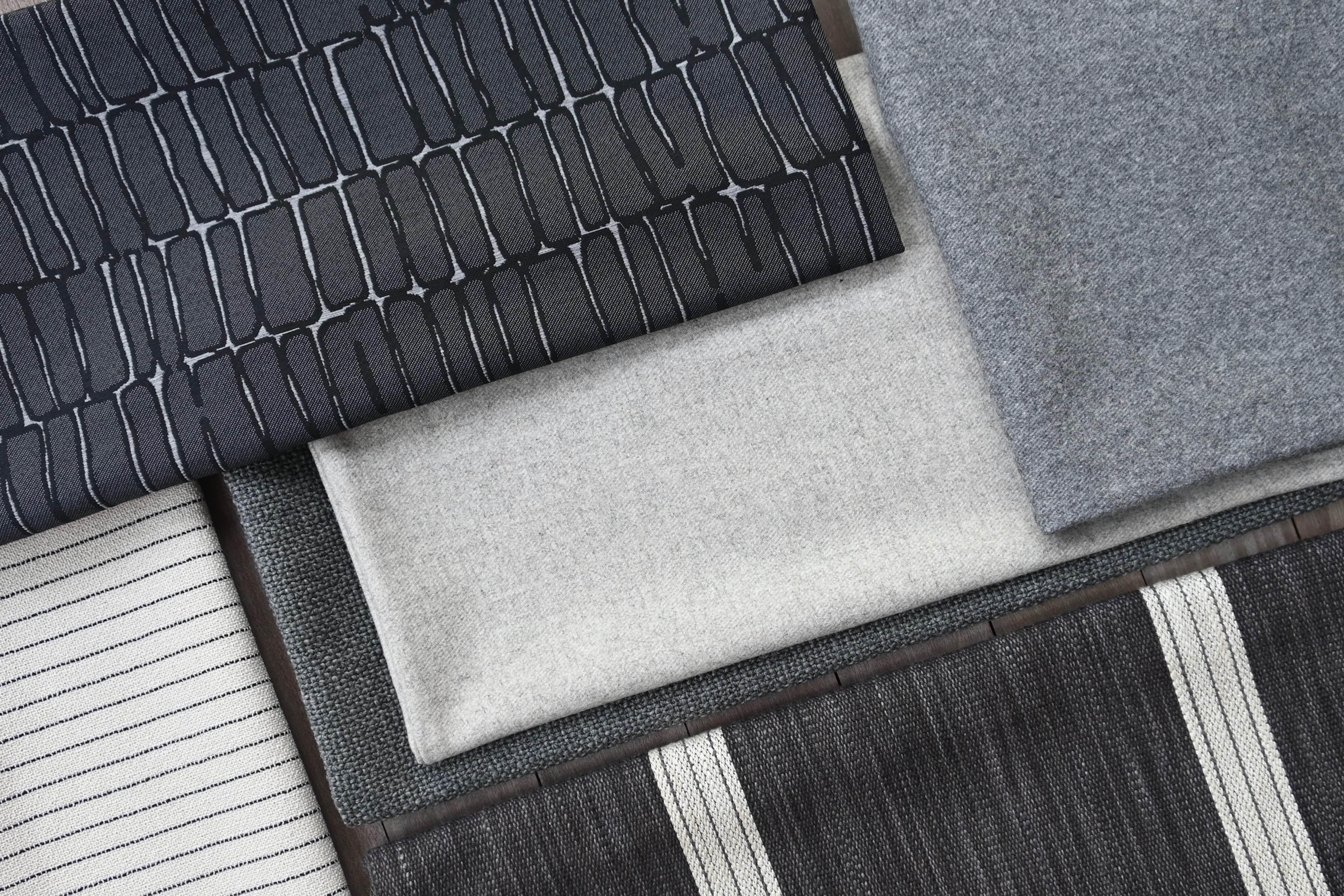 Kelly Hoppen Fabric