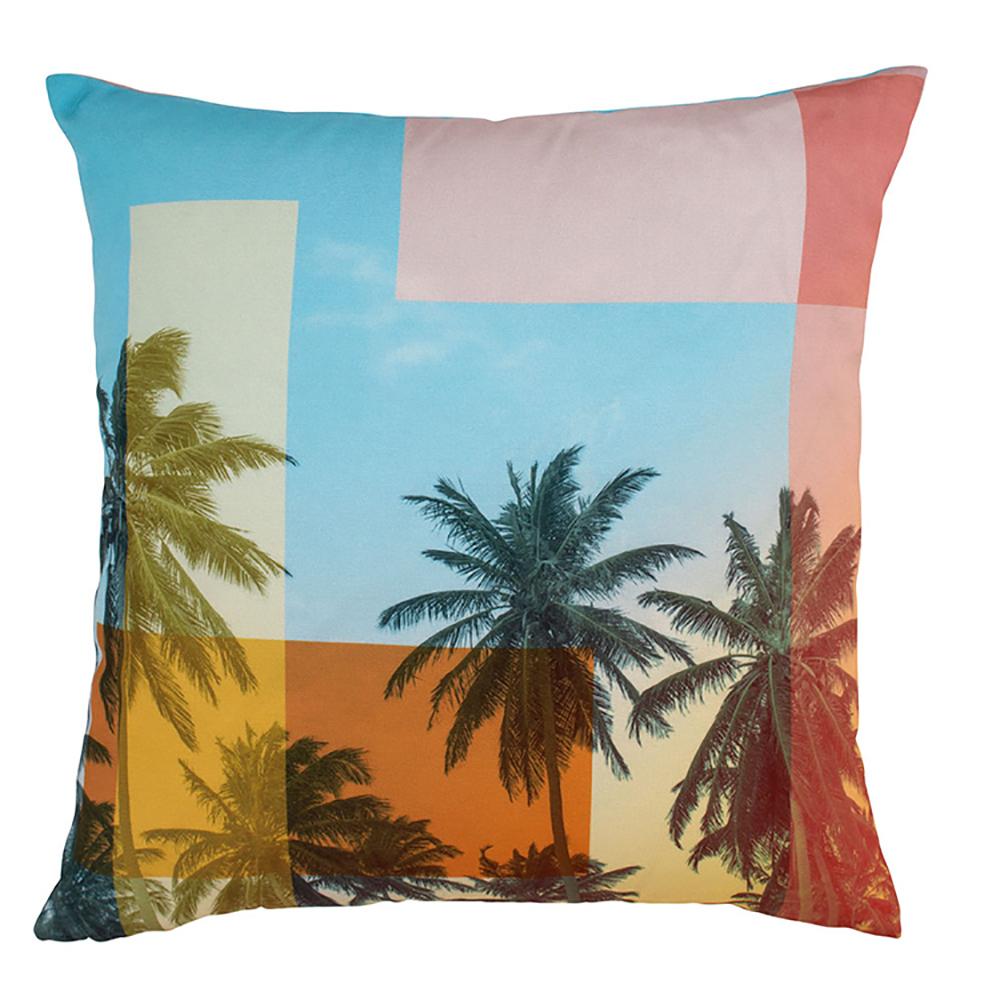 Palms Warm