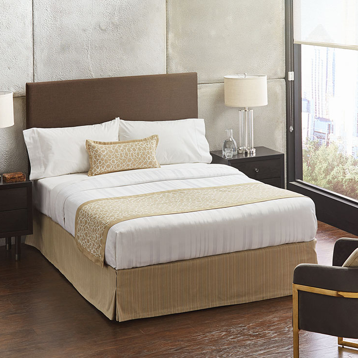 MTO Pardo Bed