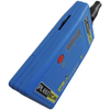 Ps-i Ultrasonic Leak Detector - Sensitivity Control