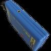 Ps-i Ultrasonic Leak Detector - Headphones Connector