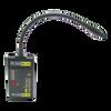 PS-ign Hybrid - Ultrasonic Leak Detector