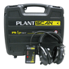 PS-i GN Hybrid kit - Ultrasonic Leak Detector