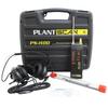 PS 1100 Kit - Ultrasonic Leak Detector & Condition Monitor