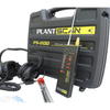 """PS 1100 Kit - Ultrasonic Leak Detector & Condition Monitor """"Side View"""""""