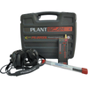 PS-2200L LeakView® Ultrasonic Leak Detector