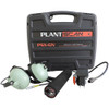 PSX-GN kit - Ultrasonic Leak Detector