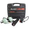 PSX-GN kit - Ultrasonic Leak Detector