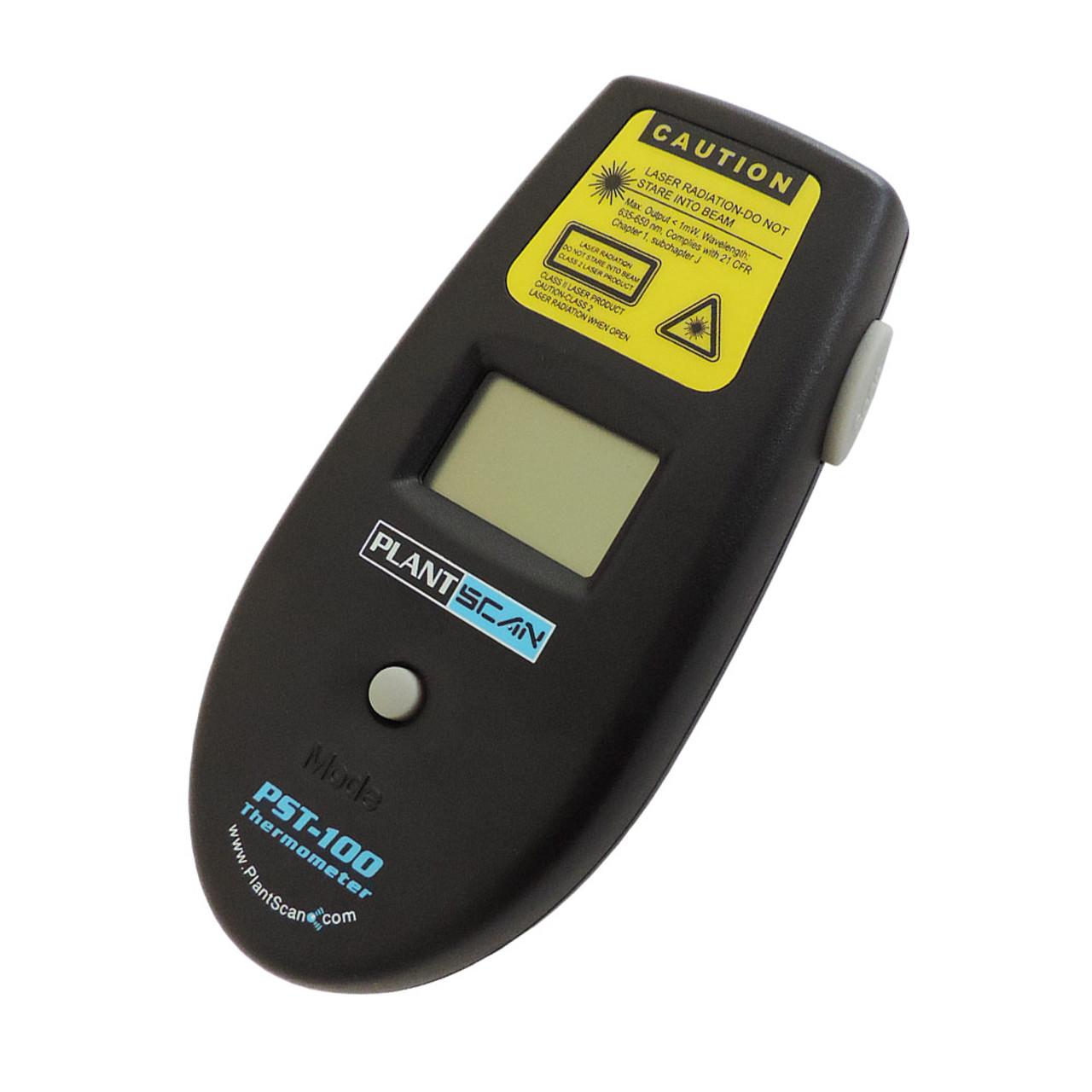 PST-100 - Infrared Laser Thermometer