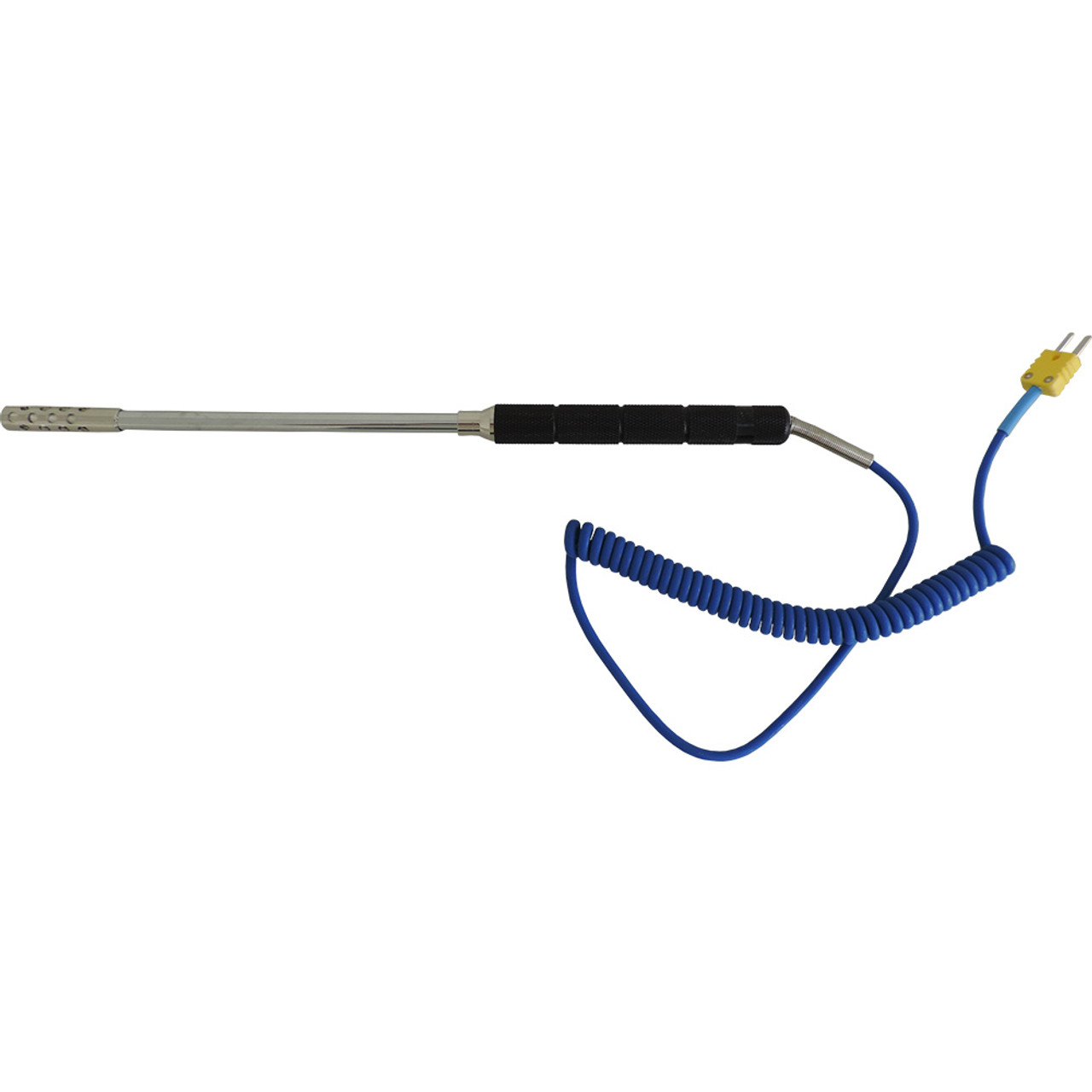 PSP-50AR Temperature Probe - External Air
