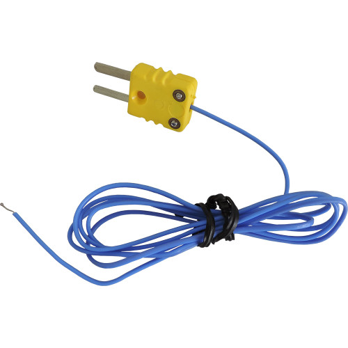 PSP-10BE Temperature Probe - Wire Bead
