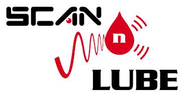 snl-logo-option-13.png