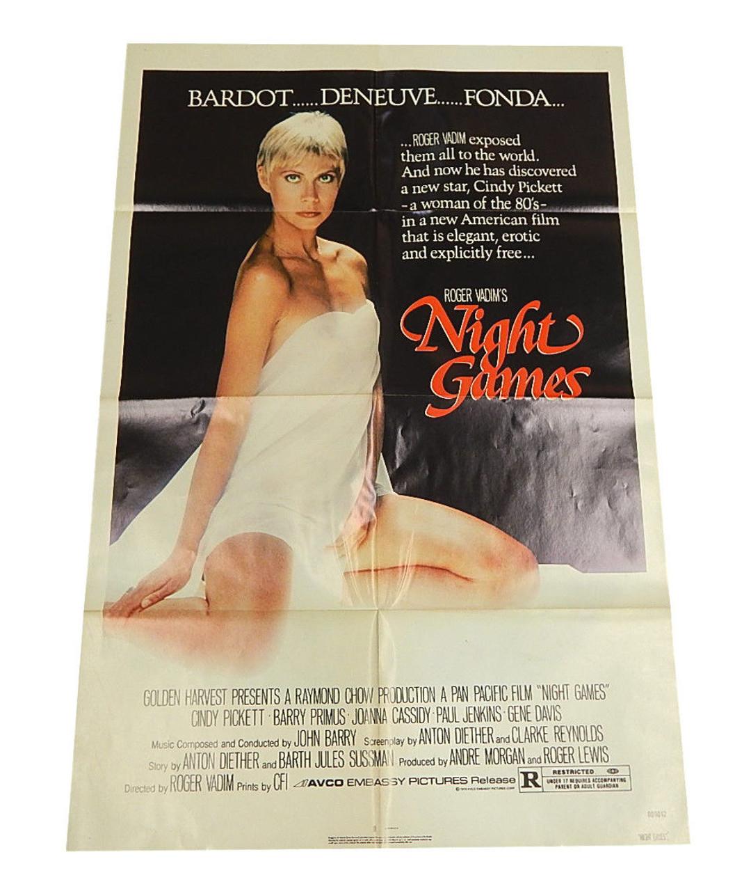 Ass Erotica Joan Wheeler  nudes (81 photos), YouTube, butt
