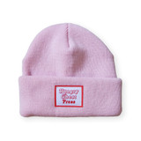 Station Double Roll Beanies
