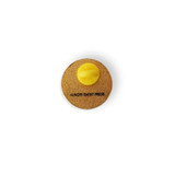 Hungry Ghost Pin