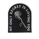 Only Regret Patch