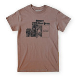 Valley Rot Tee